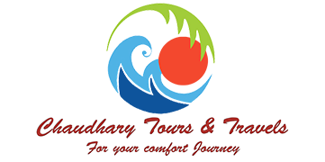 Chaudhary Tours And Travels